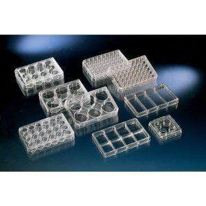 Vysoce kvalitní polystyrénové destičky