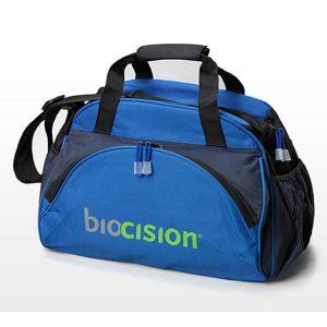 Termoizolační taška (TruCool)