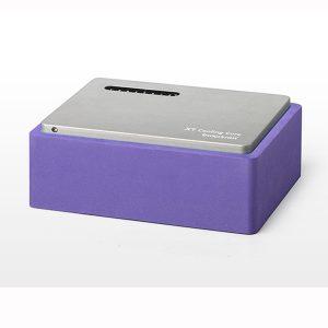 Zmrazovací kontejner na vzorky (XT Starter)