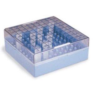 PC krabičky
