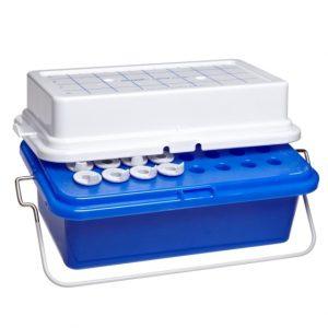 Zmrazovací kontejner -20 °C (Labtop Coolers)