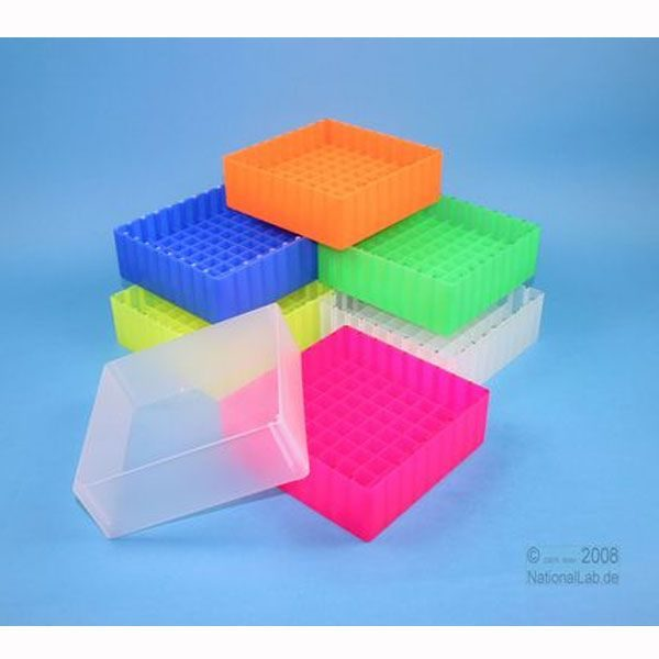 PP krabičky