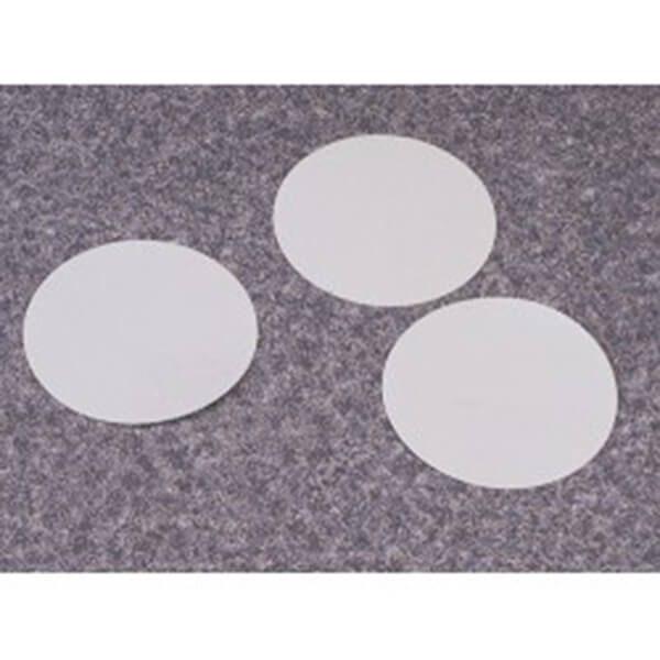 Výměnné filtrační membrány 47 mm