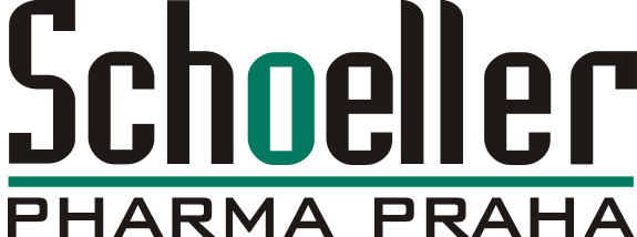 https://pharma.cz/wp-content/uploads/2018/06/SP-logo-color_1.png