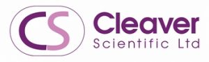 CleaverScientific-logo