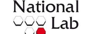 Nationallab_logo
