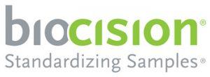 biocision_logo_2