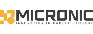 micronic-logo