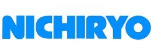 nichiryo-logo