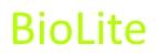 BioLite-logo