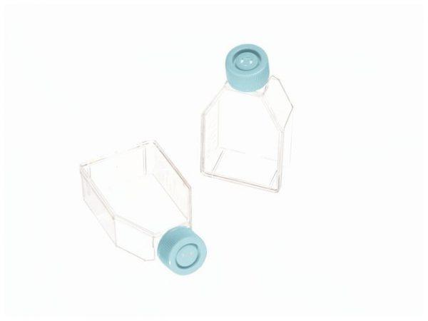 biolite-flasks