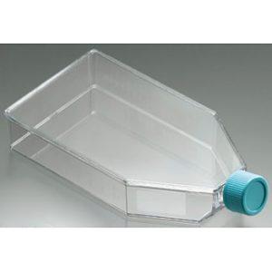 Ekonomicky výhodný laboratorní plastik pro TK
