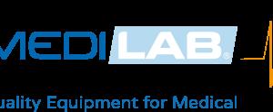 logo_medilab